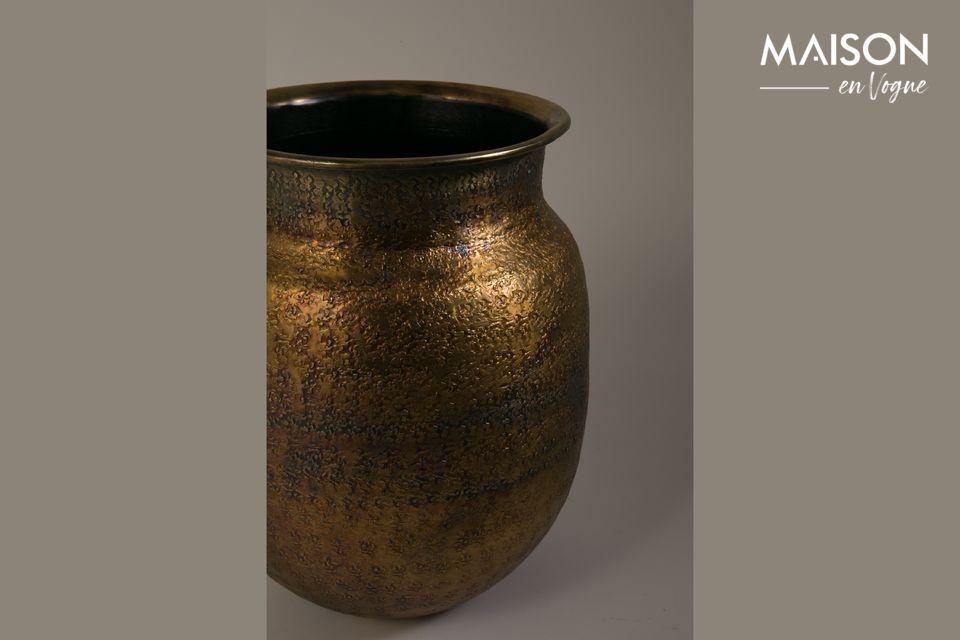 Baha-Vase - 6