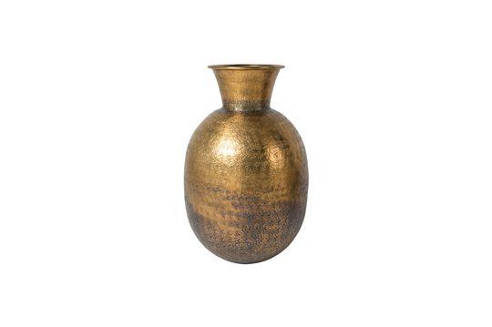 Bahir-Vase