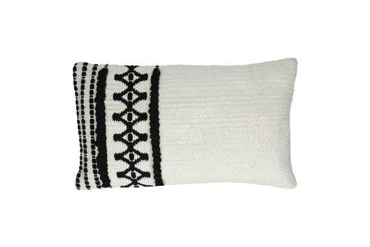 Baumwollkissen Marrakesch ohne jede Grenze