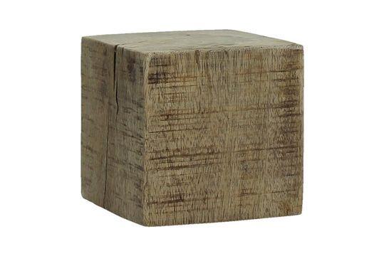 Boxx-Block