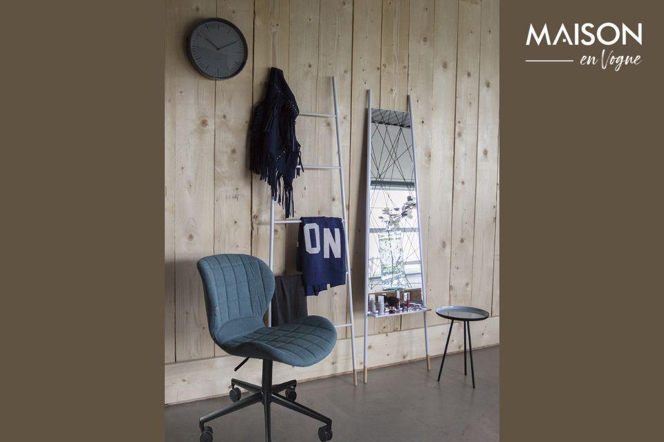 Endlich ein schöner Bürostuhl!