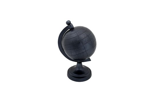 Globus Miles Größe S