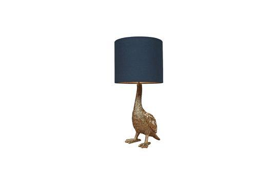 Howard-Tischlampe