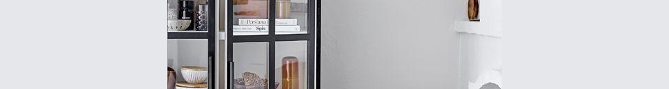 Materialbeschreibung Kuchenblech aus Marmor Bernex