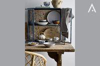 Küchenmöbel Bloomingville