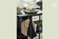 Küchenmöbel Nordal