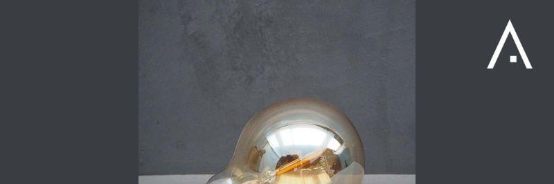 LED-Birnen Chehoma
