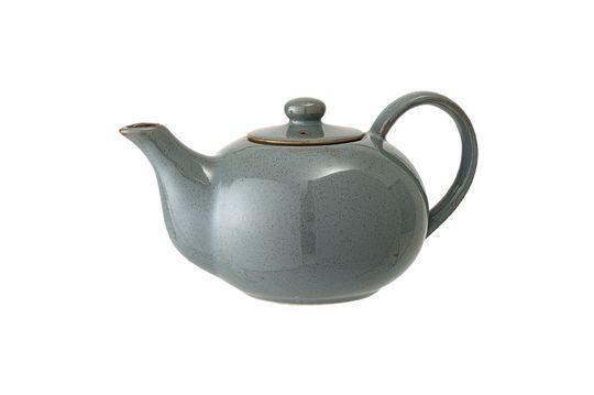 Pixie-Teekanne ohne jede Grenze