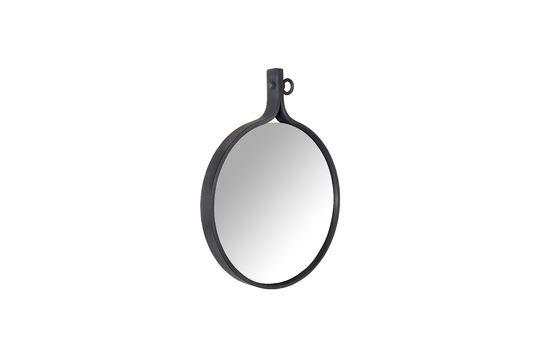 Spiegel Attractif 24 ohne jede Grenze