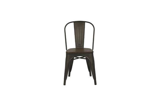 Stuhl Tilo