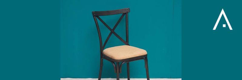Stühle und Esszimmerstühle Chehoma