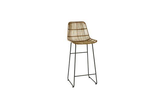 Sun Bar Stuhl ohne jede Grenze