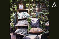 Textil HK Living