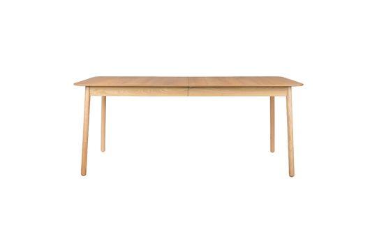 Tisch Glimps 180 240x90 Natur ohne jede Grenze