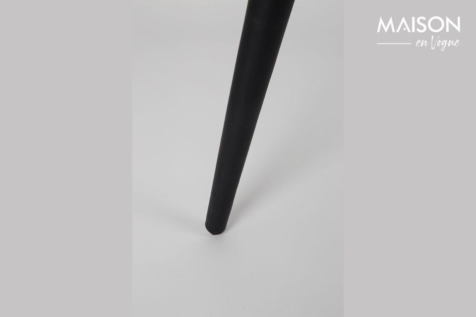 Der Tisch Mo
