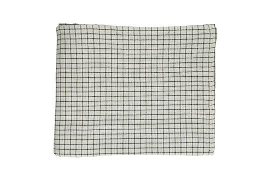 Tischdecke Checks & Stripes ohne jede Grenze