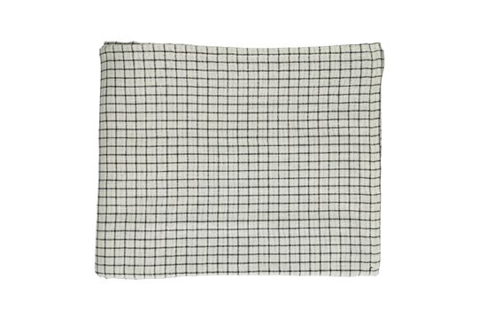 Tischdecke Checks & Stripes