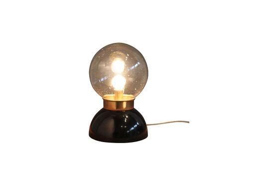 Tischlampe Maurens